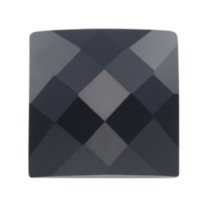 square-20x20mm